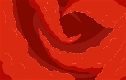 File:Bg s1e11 redclouds.png