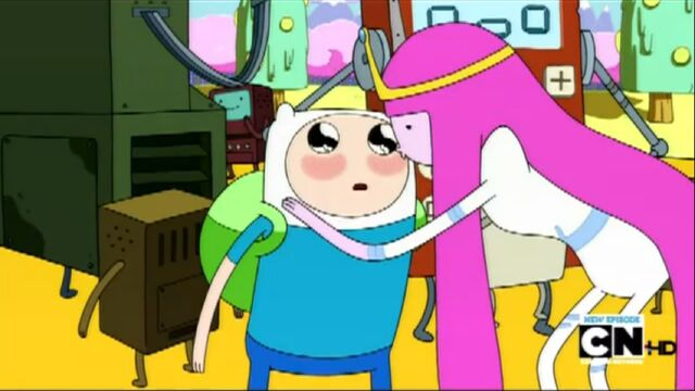 File:Princess bubblegum.jpg