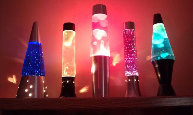 File:Lava-lamps.jpg