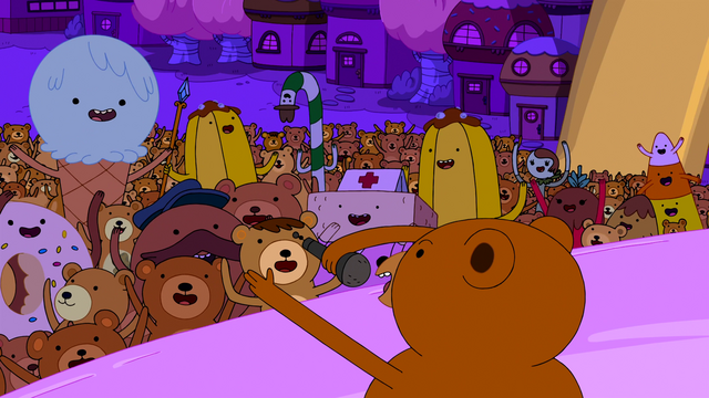 File:S5e52 Rap Bear performing.png