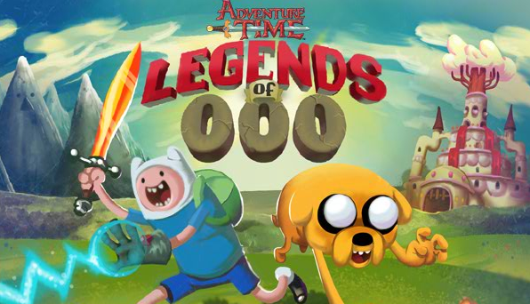 File:Legends of Ooo.png