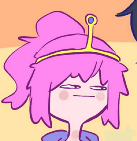File:Princess Bubblegum 7.png
