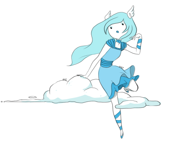 File:Air princess 2.png