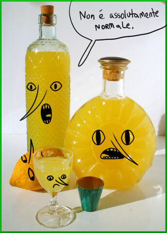 File:Lemongrabristaino.jpg