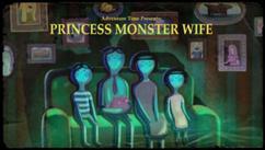File:242px-Titlecard S4E9 princessmonsterwife.jpg