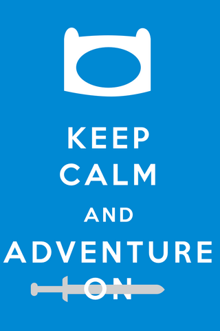 File:Adventure on.png