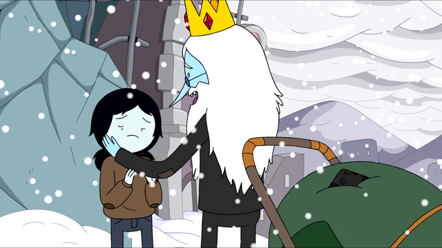File:S7e7 marcy and simon.png