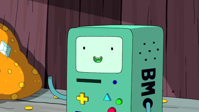 File:S4e2 BMO waving goodbye.png