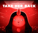 Take Her Back