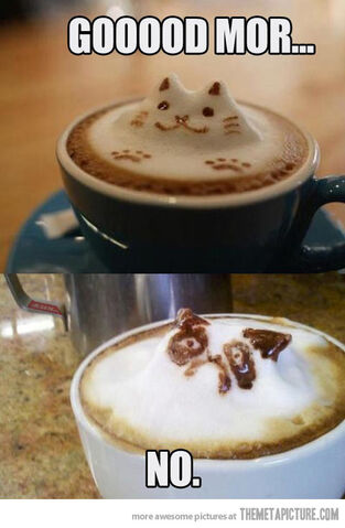 File:Cute-latte-cat-art.jpg