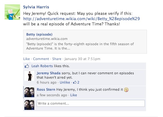 File:Jeremy Shada Fails lol.png
