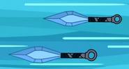 S2e11 kunai attack