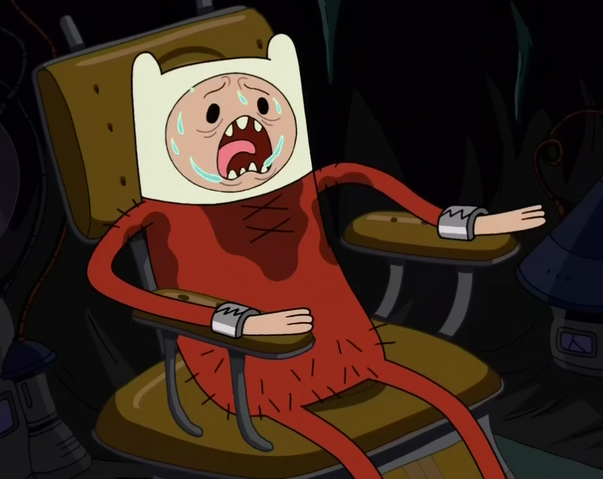 File:S2e7 finn trapped in chair.png