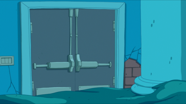 File:S7e18 Doors.png