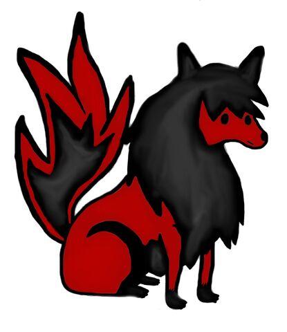 File:Wolf 001.jpg