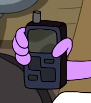 File:Black Phone.png