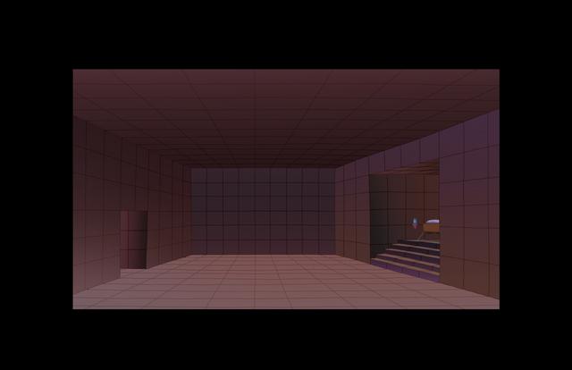 File:Bg s6e19 other dimension bedroom.png