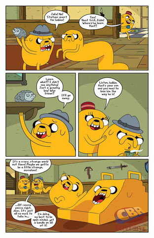 File:AdventureTime-048-PRESS-6-61d76.jpg