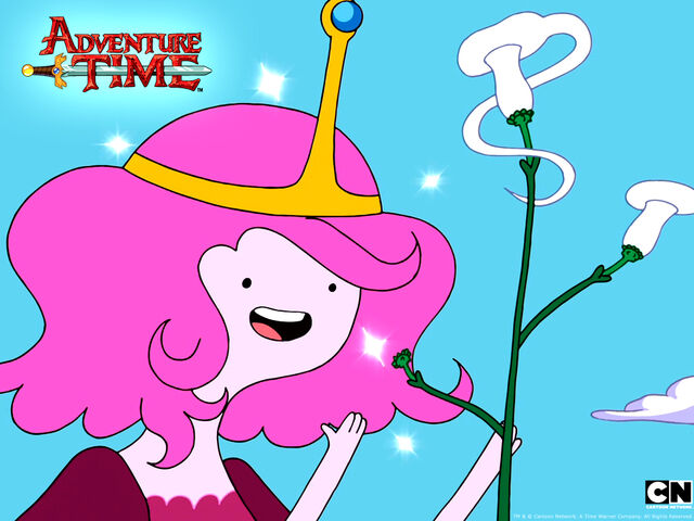 File:At-1024x768-princess-bubblegum-picture-1.jpg