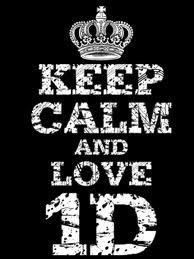 File:Keep calm and love 1D.jpg