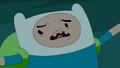 S5e27 Finn worried.png