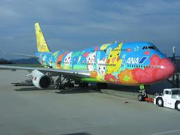 File:Pokemon plane.jpg