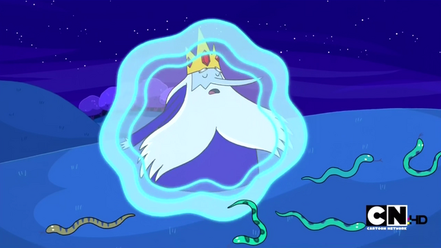 File:S2e2 Ice Powers.png