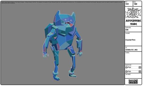File:Modelsheet crystalfinn.jpg