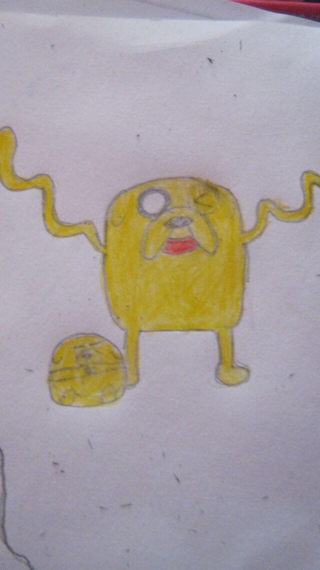 File:Adventure time 002.jpg