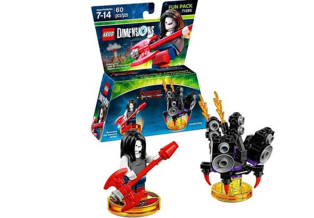 File:Lego-Dimensions-Adventure-Time-Marceline-Fun-Pack.jpg