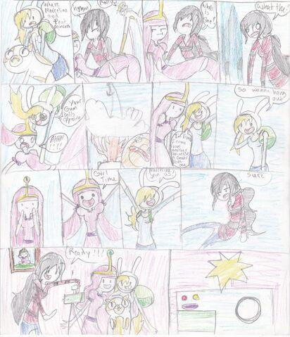 File:Marcelines closet pg 28.jpg