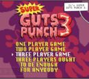 Super Guts Punch 3