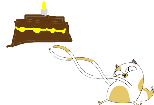 Cakewantscake