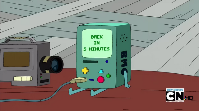 File:S2e23 bmo back in five minutes.png