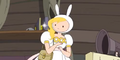 S3e9 Fionna prepares for the ball.png