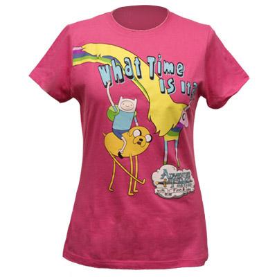 File:Shirt14.jpg
