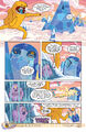 AdventureTime 16 cbrpreview-6 8a4f3.jpg