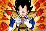 File:It s over 9000 by hellknight10-d256p79.jpg