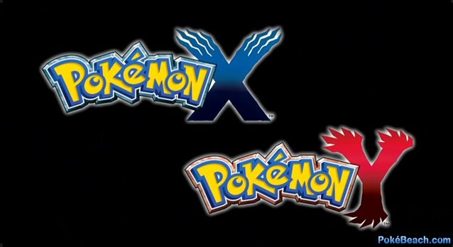 File:Pokemon-x-y.jpg
