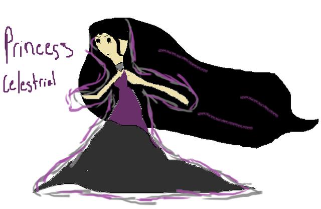 File:Princess celestrial.png