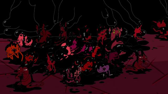 File:S4e6 Demons eating black stuff.png