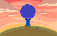 Bg s1e9 bluetree