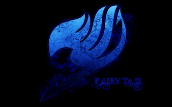 File:Fairy Tail logo.jpg