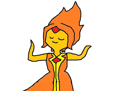 File:Flameprincesspaint.png