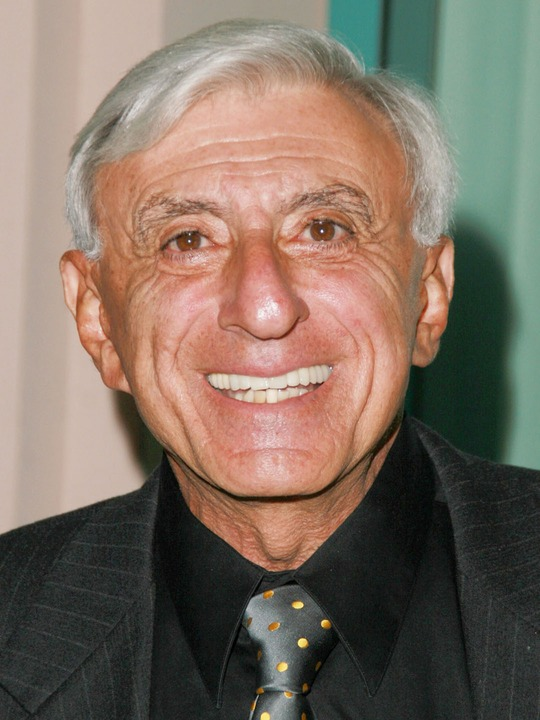 jamie farr golf tournament