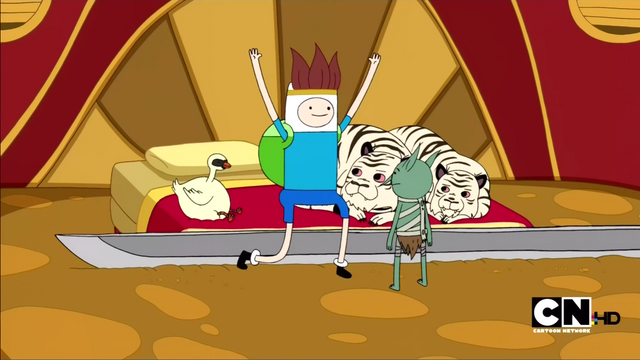 File:S2e14 finn hands in air.png
