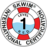 DB-SKWIM-1-badge.png