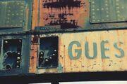 GUEST-scoreboard-art-PositionPaper14