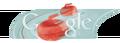 Curling-Google-logo.png