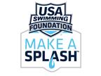 Make a Splash-logo